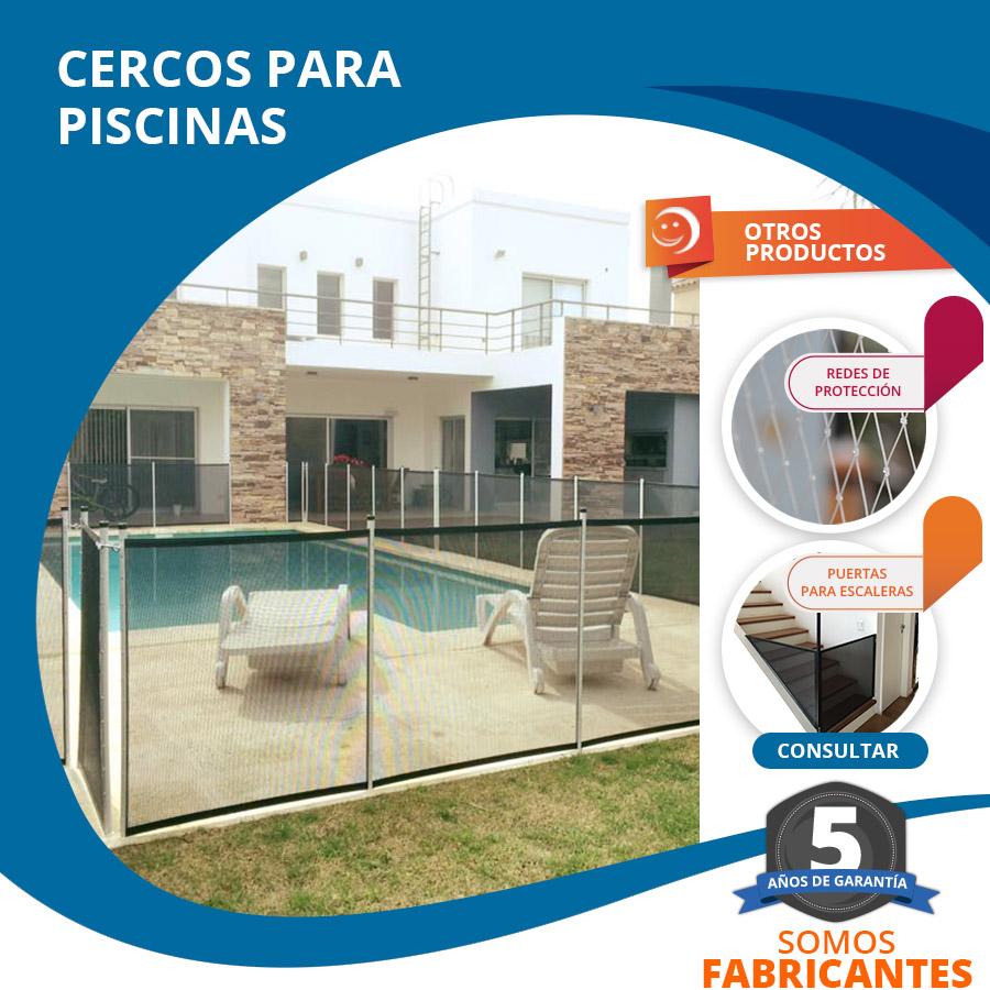 banner_cercos