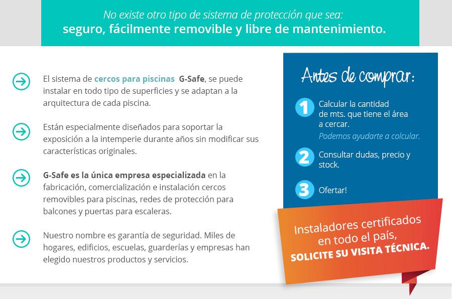 informacion_y_pasos